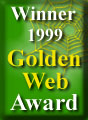 goldenwebawards