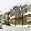 Longfellow Avenue
