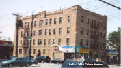 3415 Colden Avenue