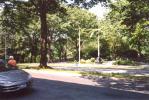 Parkside Circle