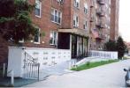 3990 Bx Blvd - Parkside Circle Building at E 226 St