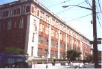 E 229 St and Carpenter Avenue NW Corner - PS 103
